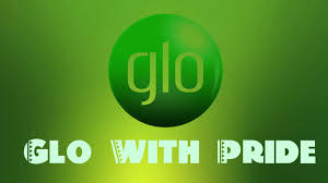 Good News Glo Users This Free Tunnelling VPN will Free You From Frequent Disconnections