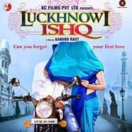 Lucknowi Ishq Bollywood Hindi Punjabi Lyrics