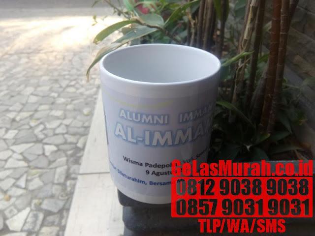 CAFE GLASS SURABAYA JAKARTA