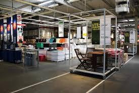 Perabotan Rumah Tangga Terpercaya Hanya di IKEA