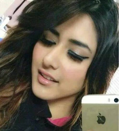 New Girls Facebook Profile Pictures Dp 2017  F7View-8992