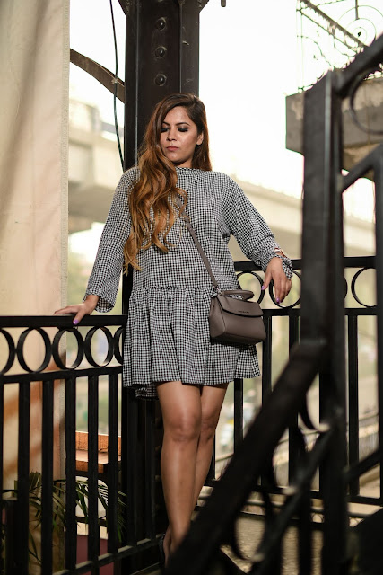 fashion, delhi fashion blogger, how to style monochromatic dress, cheap dresses india, cheap dresses online, how to style short dresses, summer fashion trends 2018, pooja mittal, indian summer, ,beauty , fashion,beauty and fashion,beauty blog, fashion blog , indian beauty blog,indian fashion blog, beauty and fashion blog, indian beauty and fashion blog, indian bloggers, indian beauty bloggers, indian fashion bloggers,indian bloggers online, top 10 indian bloggers, top indian bloggers,top 10 fashion bloggers, indian bloggers on blogspot,home remedies, how to