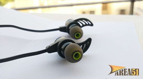 brainwavz-blu-200-earhooks