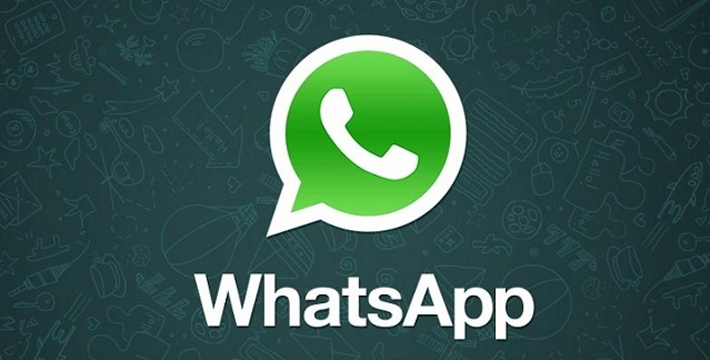 whatsapp-download-for-android-mobiles