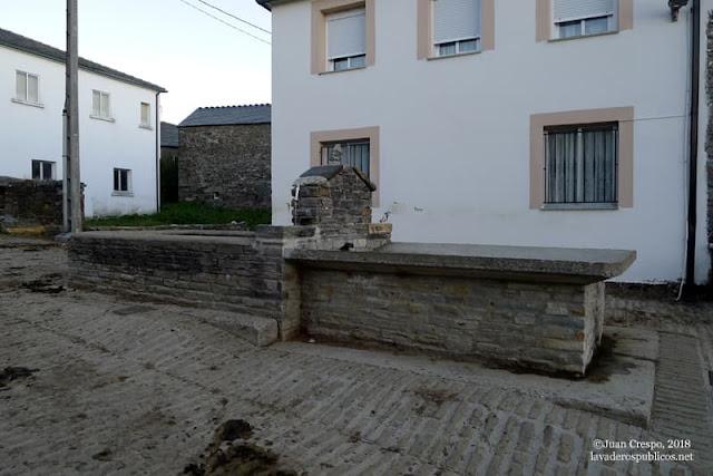 lavadero-hospital