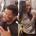 Anything wrong with this? Ciara's best friend is seen sitting on her husband's laps (photos)