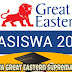 Biasiswa Great Eastern Supremacy 2019