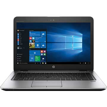 HP EliteBook 840 G4 Drivers