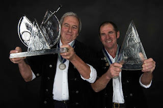 Gruyère d'alpage AOP Swiss Cheese Awards 2016