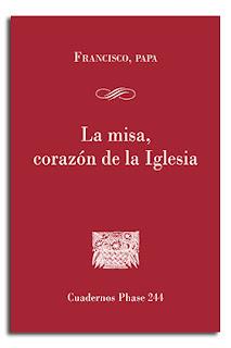 http://www.book.cpl.es/detalle.asp?codart=110244