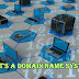 Domain Name System Explained