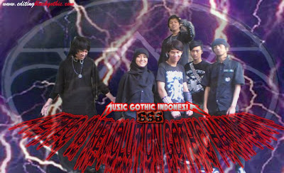 Download Lagu AZTEC 13 (Band) Gothic Harmony Metal