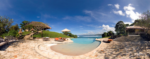 Pantai%2BNihwatu%2Bdi%2BSumba Inilah 10 Pantai Paling Indah Di Indonesia Yang Wajib Kamu Kunjungi