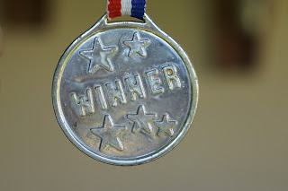 Award entries | Technical PR | Business awards