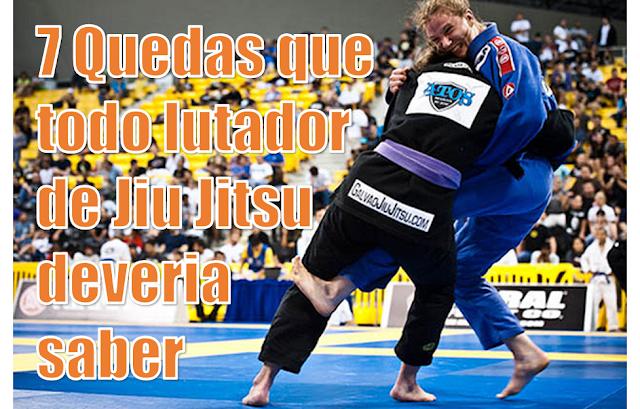7-quedas-que-todo-lutador-de-jiu-jitsu-deveria-saber