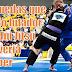 7 Quedas que todo lutador de Jiu Jitsu deveria saber