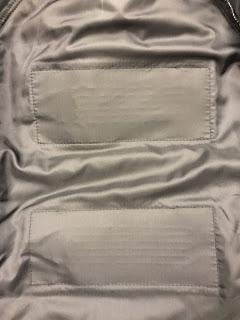 貼服平坦的發熱墊