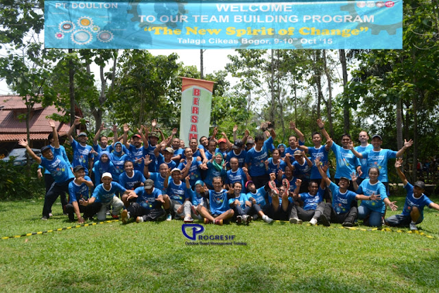 http://progresifoutboundtraining.blogspot.co.id/2015/10/team-building-program.html