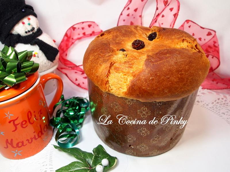 PANETTONE CLASICO Panettone%2Bclasico%2B2