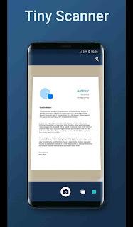 https://www.sedikitilmu.com/2018/11/inilah-5-aplikasi-scanner-android.html