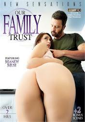 Our famility trust xXx (2015)