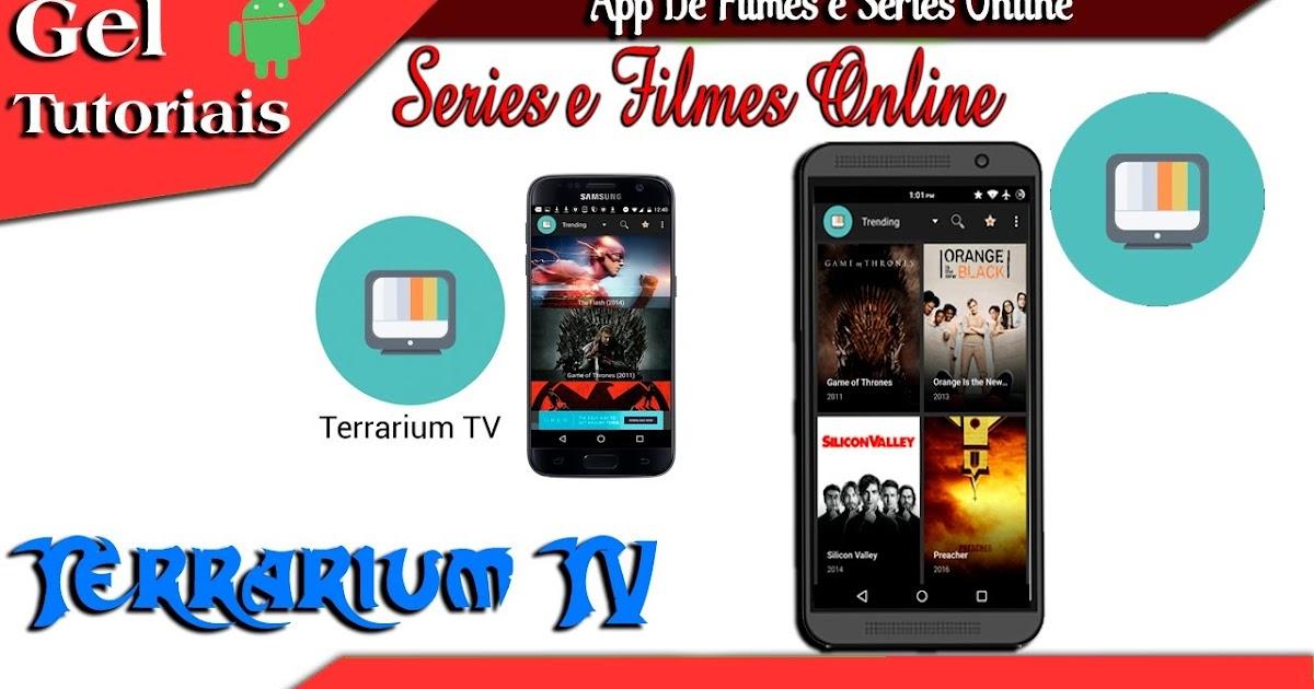 terrarium tv patched apk