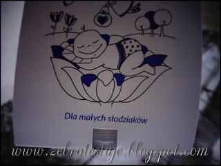 http://zebratestuje.blogspot.com/2015/12/kojacy-krem-na-pupe-dla-maych-sodziakow.html#more