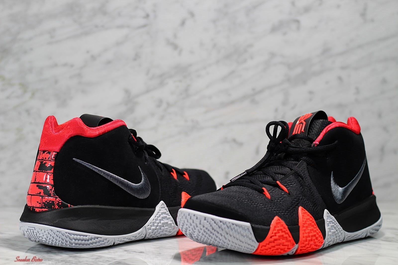 3c1e451db849 Nike Kyrie 4