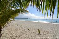 Dinadiawan Beach Baler