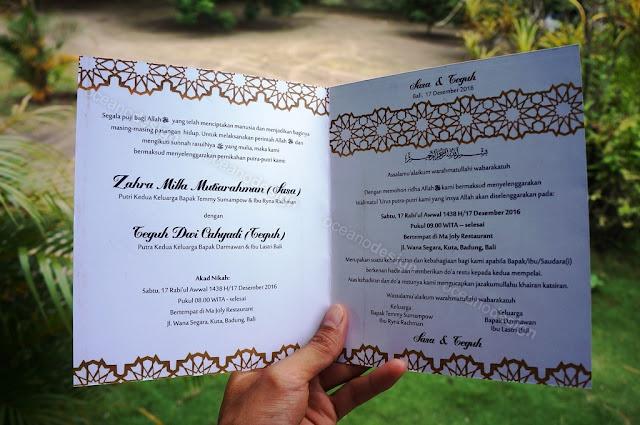 cetak undangan nikah murah
