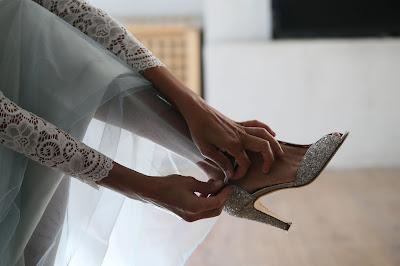 foto giulia filippini matrimoni