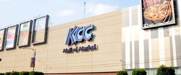 KCC Marbel