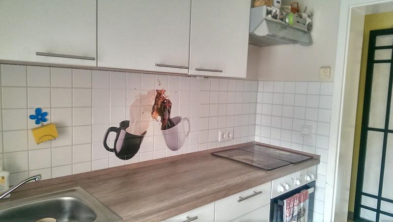 jucheer testet foliesen die etwas andere art von. Black Bedroom Furniture Sets. Home Design Ideas