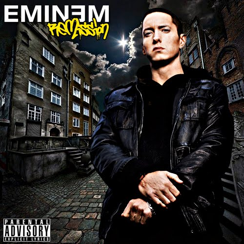 Venom By Eminem Download Song: DownloadGator: Download: All Eminem Songs