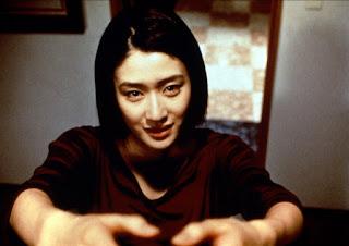 pulse-the circuit-kairo-koyuki