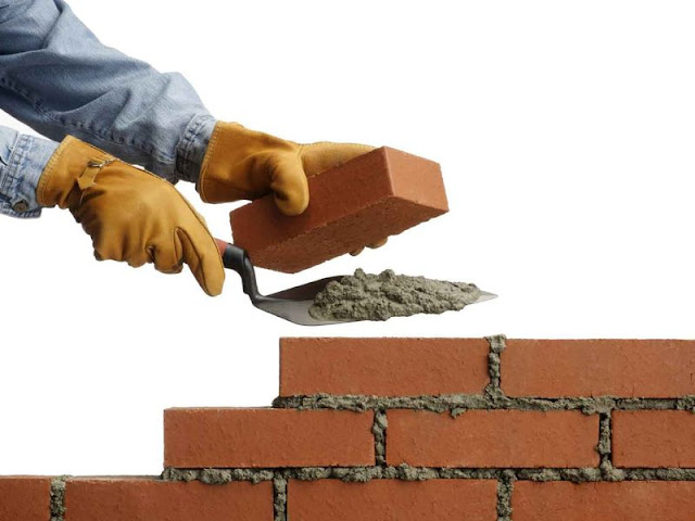 reformas de casas madrid
