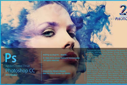 Check Out Our Photoshop Tutorials