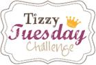 www.tizzy-tuesday.blogspot.com
