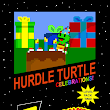 Hurdle Turtle: Celebrations Now Available!