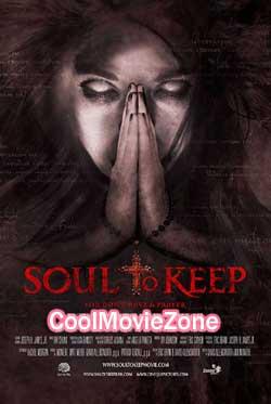 Soul to Keep (2018)