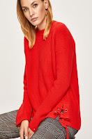 pulover-calduros-2