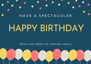be happy birthday.bday wishes messages,bday wishes greetings