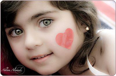 صور خلفيات اطفال بنات 2019 hd احلى صور بنات صغار girls-top.net_138221