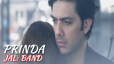 Parinda Song Lyrics - The Jal Band | Goher Mumtaz | Latest Pakistani Songs 2017