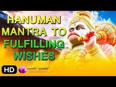 100+ Most Powerful Mantra of Hindu Gods (2019) | Happy