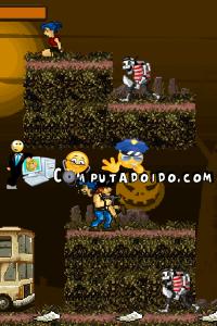 computadoido jogos Jogos de matar Zumbis e tiro no halloween