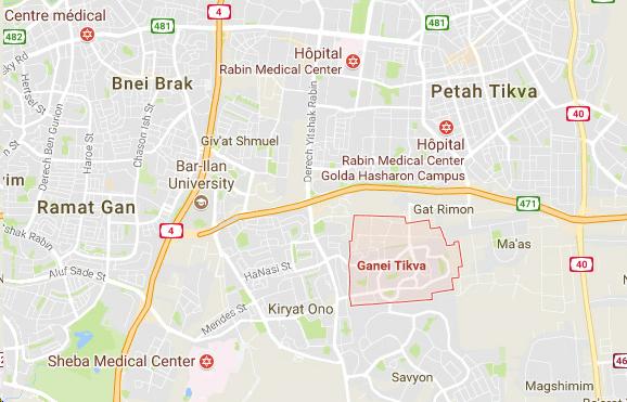 Koide9enisrael des millions de shekels ont t vol s for Vol interieur israel