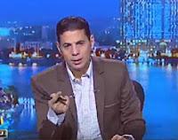 """برنامج إنفراد 12/3/2017 سعيد حساسين و أسرة هانى حنفى """"ريجينى المصرى"""""""