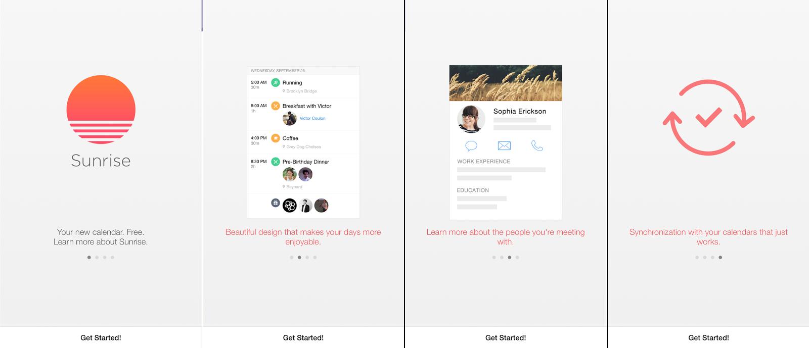 Android News, Iphone News, Samsung News, Apk, Google Play