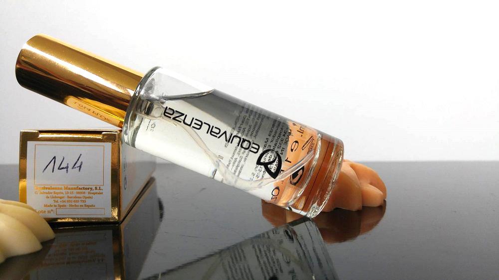 Equivalenza Body Mist, Avis Equivalenza, Equivalenza Avis, Equivalenza Eau de parfum, parfum Equivalenza 144, Lotion corporelle Equivalenza, Equivalenza Review, Equivalenza Ice Lip Balm